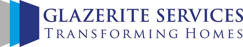 Glazerite Services Retina Logo