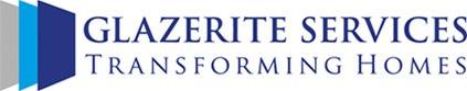 Glazerite Services Logo